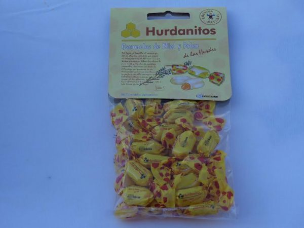 hurdanitos-miel-bolsa