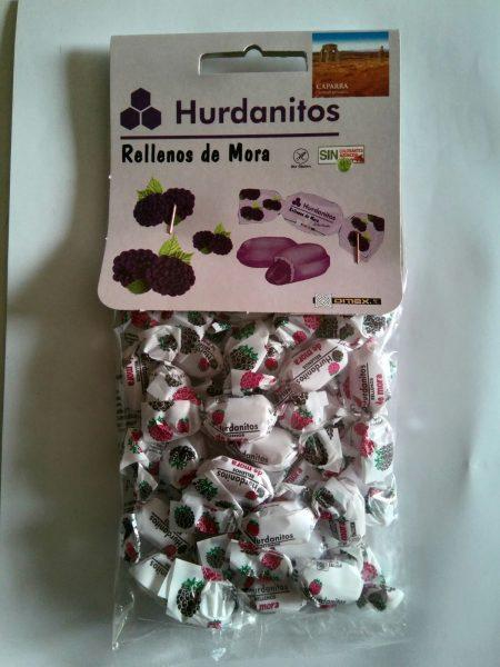 hurdanitos-mora-negra-100gr