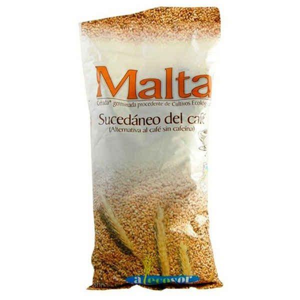 malta-bio-500gr