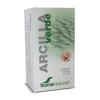 arcilla-verde-250g