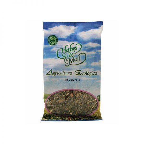 hammamelis-hojas-eco-30-gr-herbes-del-moli-hamamelis