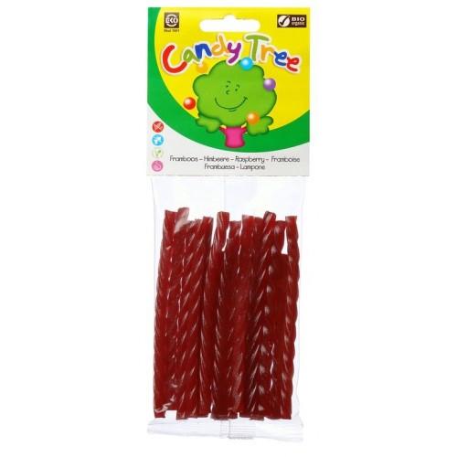 regaliz-sabor-frambuesa-bio-75-g-candy-tree