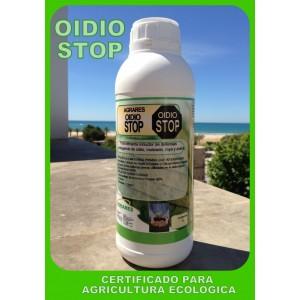 agrares-oidio-stop-1l