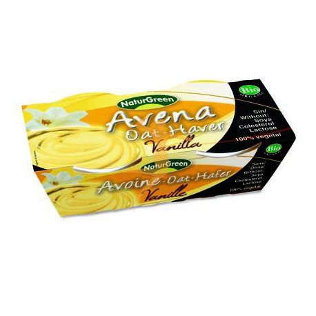 avena-vainilla-bio-naturgreen