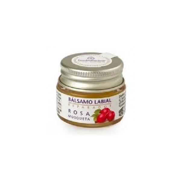 balsamo-labial-rosa-mosqueta-esential-5gr-esential-aroms