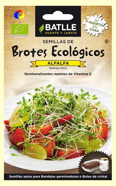batlle-brotes-ecologicos-alfalfa
