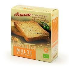 biscotes-multi-cereales-270gr