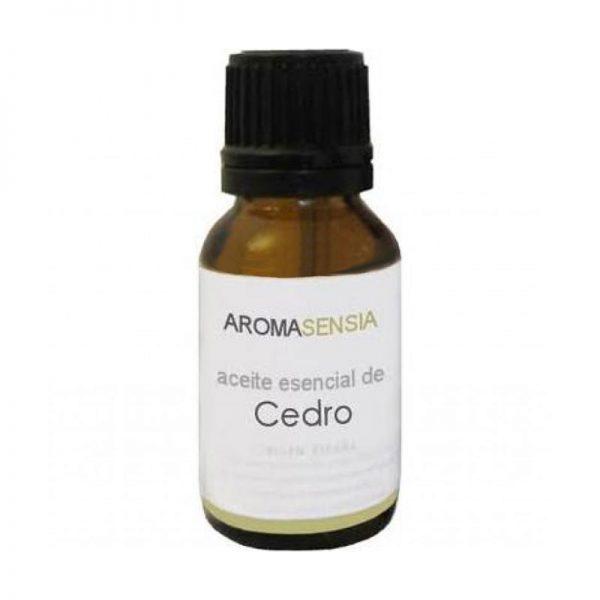 cedro-aceite-esencial-aromasensia