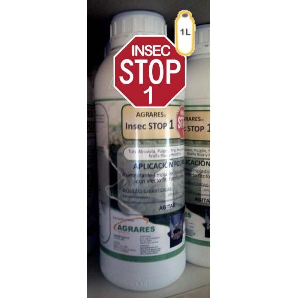 insec-stop1-1l