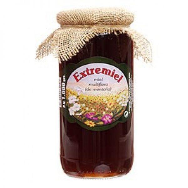 miel-multiflora-de-monta-a-extremiel