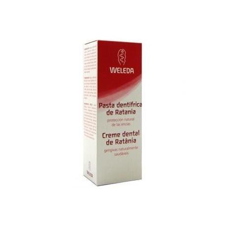 pasta-dentifrica-ratania-weleda-75ml