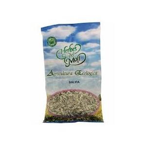 salvia-35-gr-herbes-del-moli