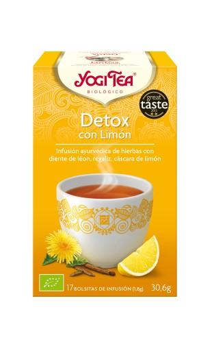 yogi-tea-detox-con-limon