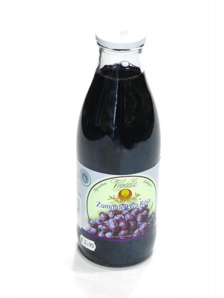 zumo-de-uva-negra-1l.