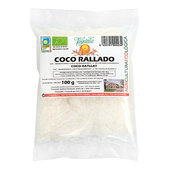 COCO-RALLADO-BIO-100-GR