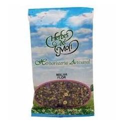 malva-flor-herbes-del-moli-20-g