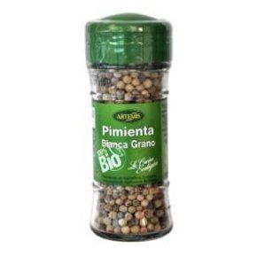 pimienta-blanca-grano