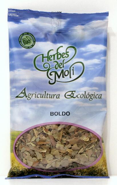 boldo-herbes