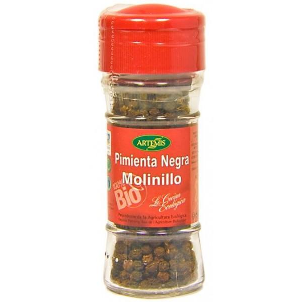 pimienta-negra-molinillo-40gr-artemis