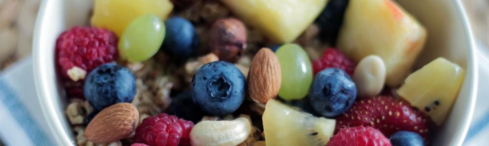 Dieta de los 14 dias para adelgazar