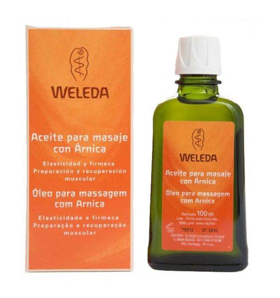 aceite-para-masaje-de-arnica-1425496658