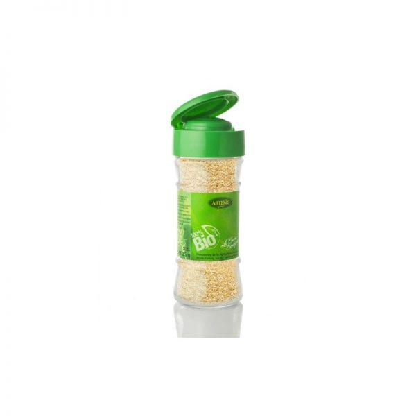 ajo-granulado-50-g-artemis-bio