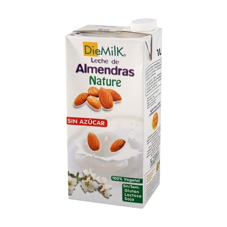 bebida-almendra-nature-1l-diemilk-sin-azucar