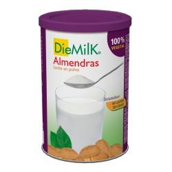 bebida-ecologica-de-almendra-en-polvo-diemilk-400-g