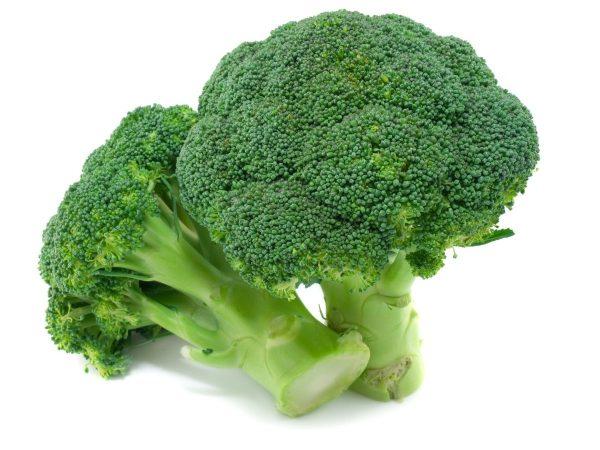 brocoli-super-alimento