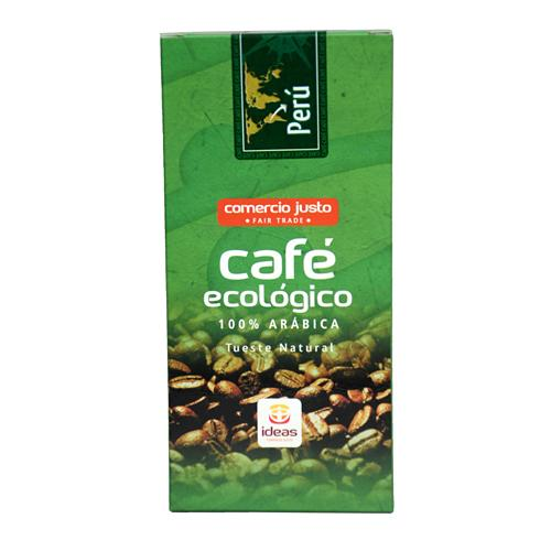 cafe-arabica-natual-011