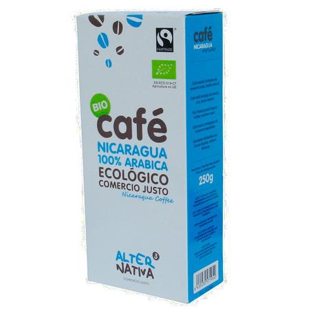 cafe-nicaragua-100-arabica-250g