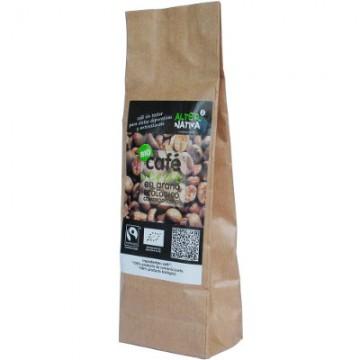 cafe-verde-en-grano-150g-alternativa3