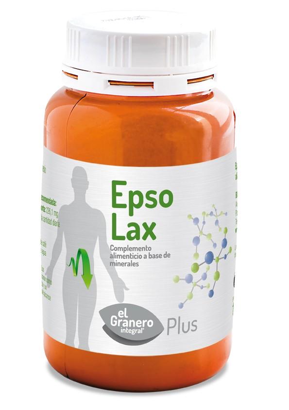 epsolax