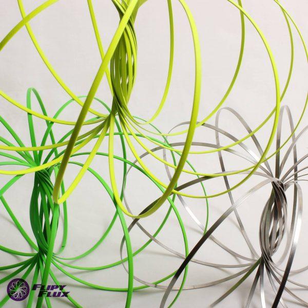 flipyflux-tres colores
