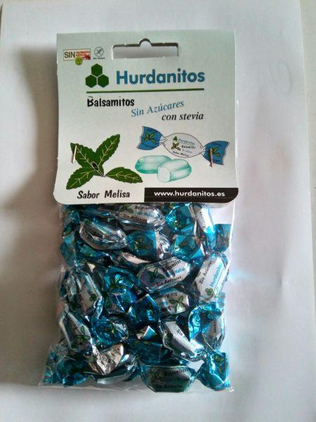 hurdanitos-balsamitos-bolsa