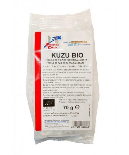 kuzu-finestra