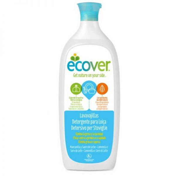 lavavajillas-ecover-manzanilla-y-suero-de-leche-1l-biodegradable