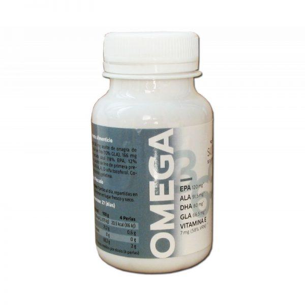 omega-3-6-9-110-perlas-de-720mg-sotya