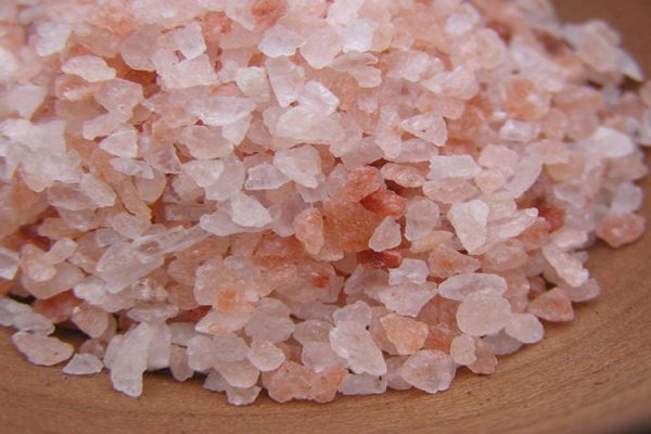 sal-rosa-del-himalaya