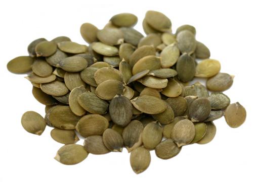 semillas_calabaza negra