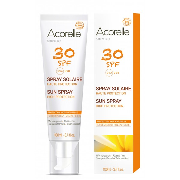 spray-protector-solar-spf-30-acorelle-100-ml