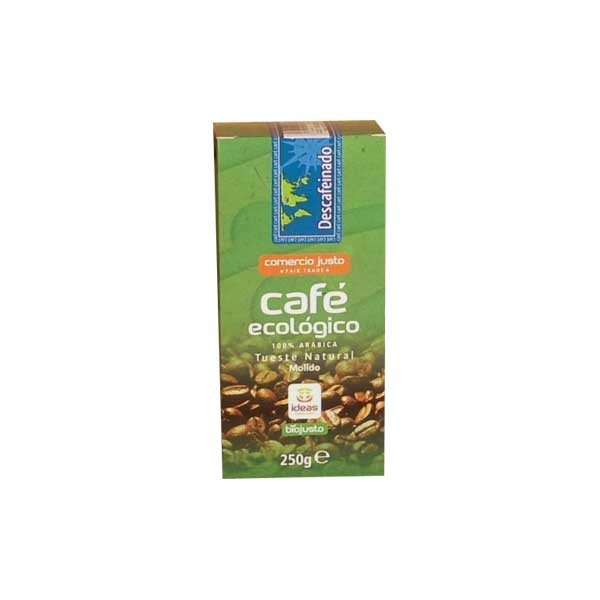 cafe-descafeinado-bio-100-arabica-250-gr-ideas