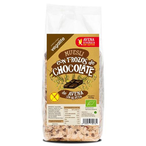 Muesli-con-trozos-de-Chocolate