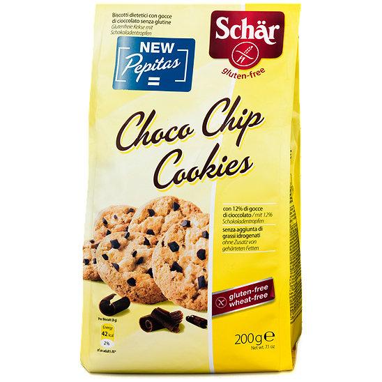 cookies-schar