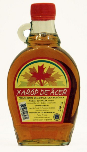 jarade-de-arce-biomonde-pr0005925-l