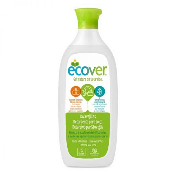 lavavajillas-biodegradable-limon-aloe-vera-1-l-ecover