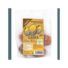 magdalenas-sin-gluten-clasica-vegalife