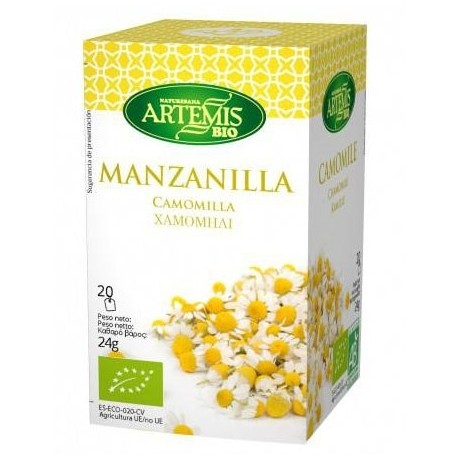 manzanilla-artemis-bio-20-filtros