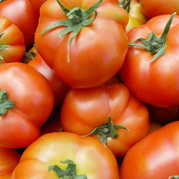Tomate Local (kg)