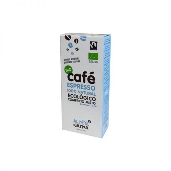 cafe-espresso-bio-comercio-justo